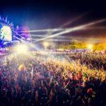 Dreamville 2015