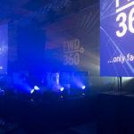 HCI FWD 360°