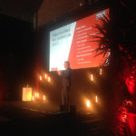 Oracle Partner Awards