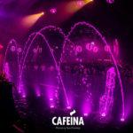 Cafeina Beach